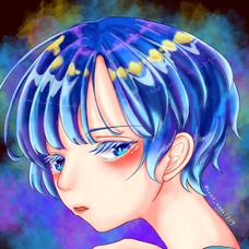 Eva(イヴァ)のユーザーアイコン