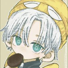 Eva(イヴァ)'s user icon