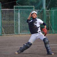 Kohei Hatanakaのユーザーアイコン