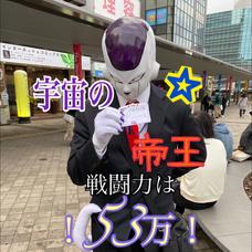 クリョハ リムらないでぇぇぇ(泣)のユーザーアイコン