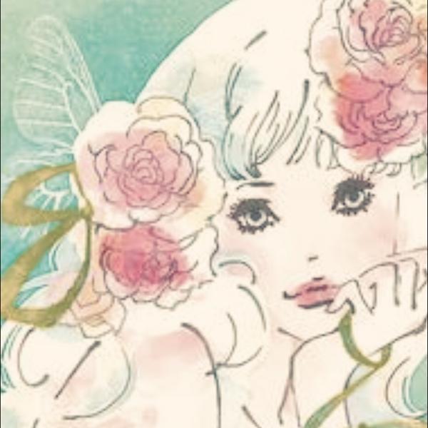 Nagonyan(おやすみ中)'s user icon
