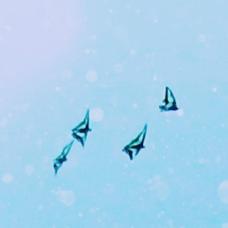 はる's user icon