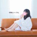 みさっきー's user icon