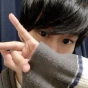 Yuyaのユーザーアイコン