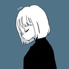 おしお's user icon
