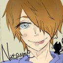 Natsumeのユーザーアイコン