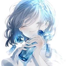 ひなせ's user icon