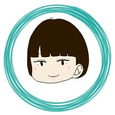 もりすえ's user icon
