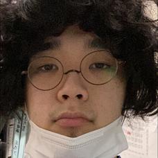 Yamada Nobuo/Wakiga beatsのユーザーアイコン