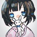 雨兎のユーザーアイコン