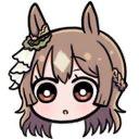 jine's user icon