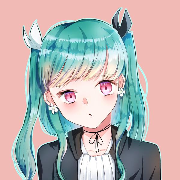 桜風 白音's user icon