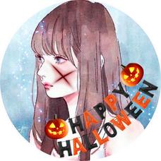 櫻's user icon
