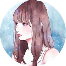 櫻のユーザーアイコン
