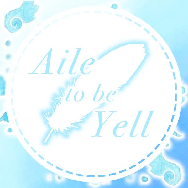 Aile to be Yell ໒꒱· ゚《エールプロジェクト》のユーザーアイコン