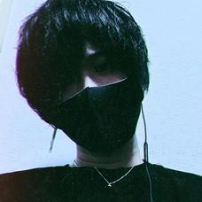 ノネエム@nanaのユーザーアイコン