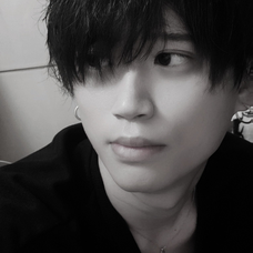 ノネエム@nana's user icon