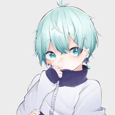 汐-うしお-'s user icon