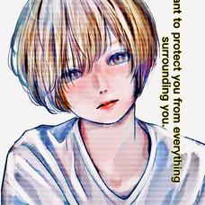 -ERI-のユーザーアイコン