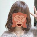 りんデス@激多忙's user icon