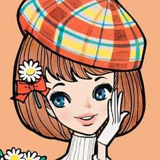 Comic♀️(声劇垢)'s user icon