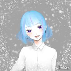 カヲ's user icon
