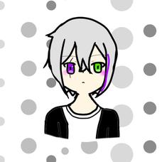 昴流🎩's user icon