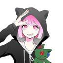 椎名棗のユーザーアイコン
