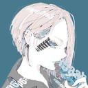 リンパ管's user icon
