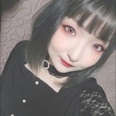 Kyouka ISHII@きょんのユーザーアイコン