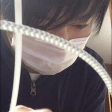 焔の坂本龍馬's user icon