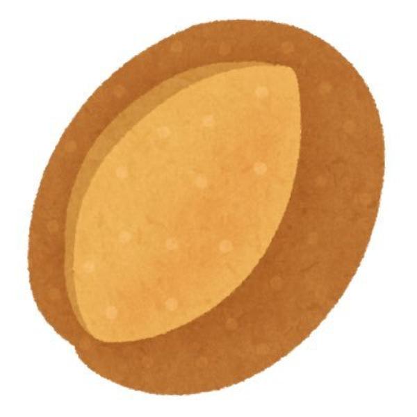 クッペのユーザーアイコン
