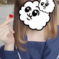 🦧's user icon