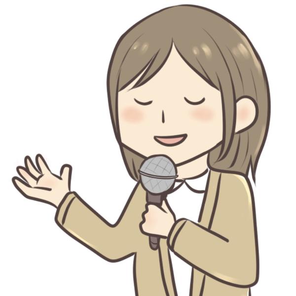 Haruのユーザーアイコン