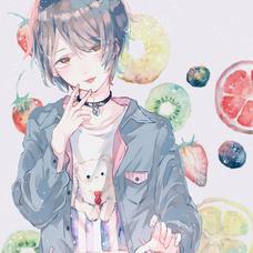 亜稀(あき)'s user icon