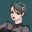 羽交い締め's user icon