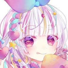 ねいねい's user icon