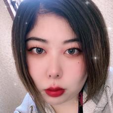 小琴姐姐のユーザーアイコン