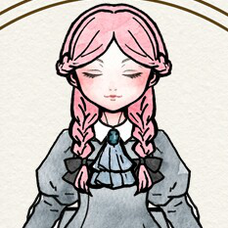 ぴんく@声劇やったり台本書いたり's user icon