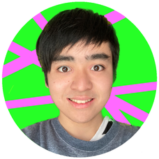 Negiのユーザーアイコン