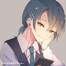 碧希's user icon