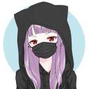 かるあ's user icon