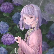 小鳥遊 雅姫 -たかなし みやび-'s user icon