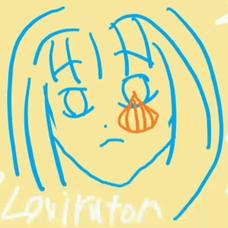 ロビルトンのユーザーアイコン