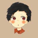 ケイゴ@口内炎おじいちゃん's user icon