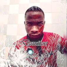 Domingos Capanzo Mj's user icon