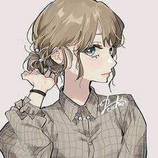 みりん's user icon