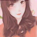 Rin.@ハモられ大歓喜♡のユーザーアイコン