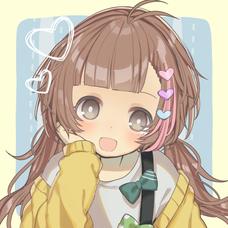 まりんのユーザーアイコン