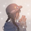 Milly(ミリー)'s user icon